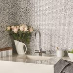 Agra Glass Mosaic Tiles