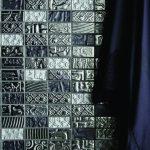 Bihar Glass Mosaic Tiles