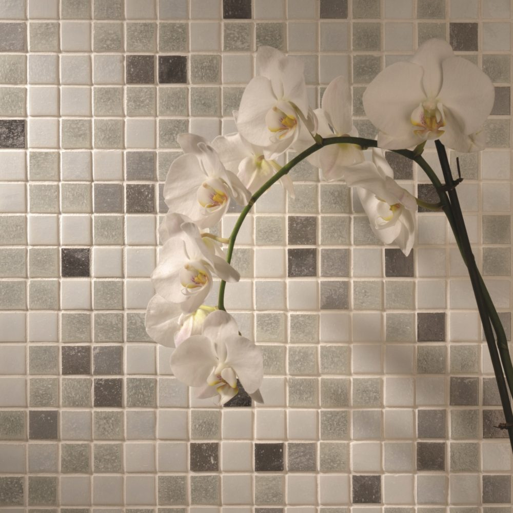mosaic bathroom tiles uk mosaic tiles bathrooms kitchens new image tiles 19653
