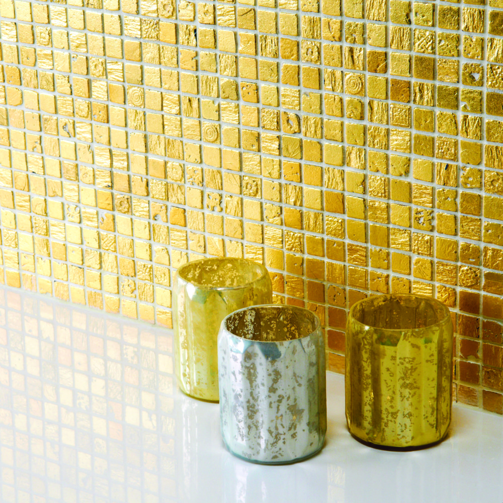 Mosaic Tiles | Bathrooms | Kitchens | New Image Tiles | Dorset UK