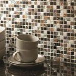 Khois stone mosaic tiles