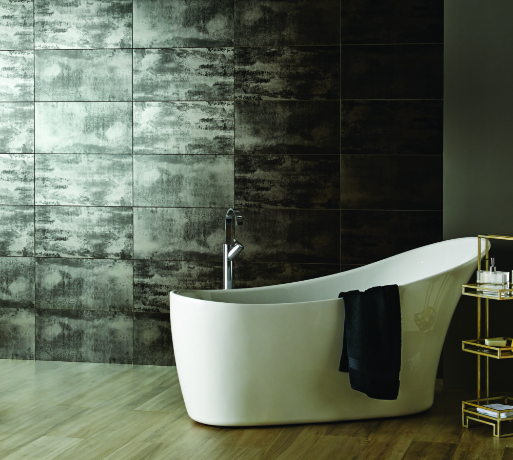 Best selling wall tiles new image tiles kitchens - Best place to buy bathroom tiles ...