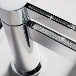 New Image Bathrooms - Sparkle Tap