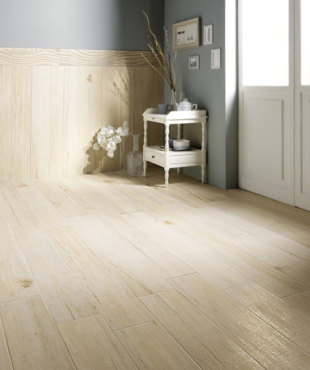 Wood Effect Tiles | Bathrooms | Kitchens | New Image Tiles