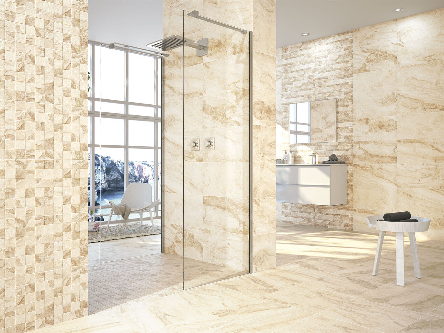 Best Selling Wall Tiles Kitchen Wall Tiles Bathroom