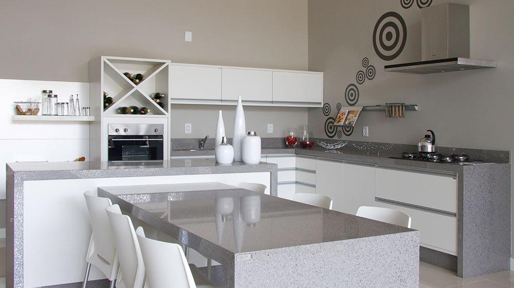 Fireproof Flooring Material >> Kitchen Worktops   Silestone   Corian   New Image Kitchens