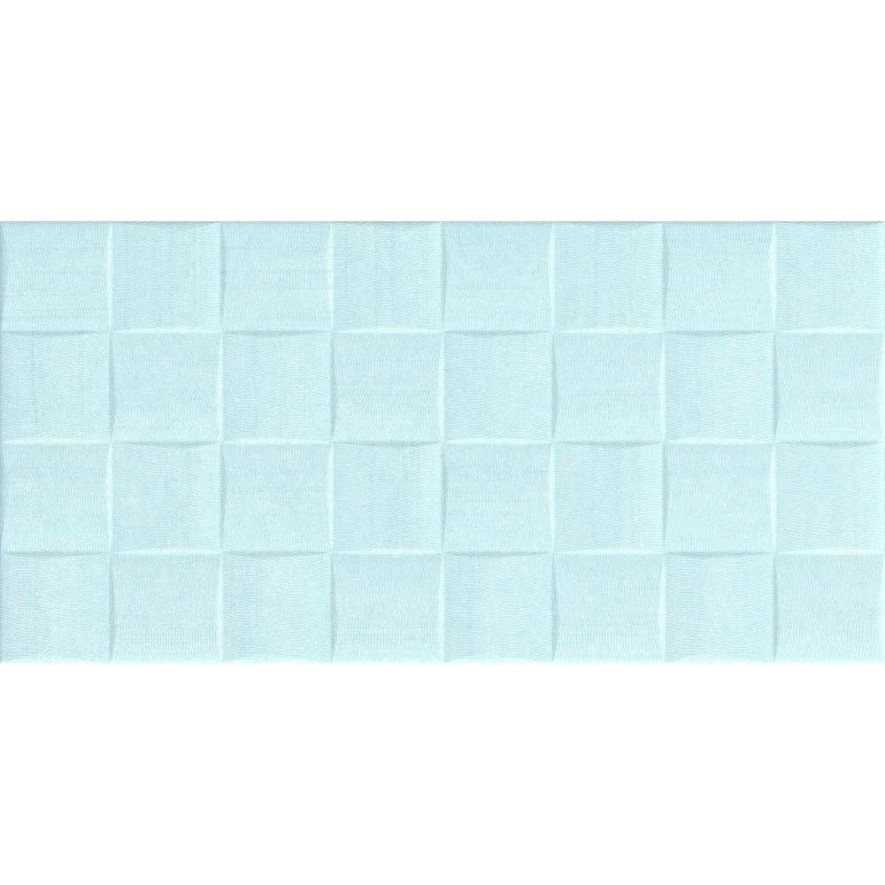 Charming 1 Inch Ceramic Tile Small 2 X 4 Ceramic Tile Regular 2X4 Ceiling Tile 4X4 Tile Backsplash Young 8 X 8 Ceramic Tile PinkAcoustical Tiles Ceiling Alaia Aqua Ceramic Décor Tile 250mm X 500mm   New Image Tiles