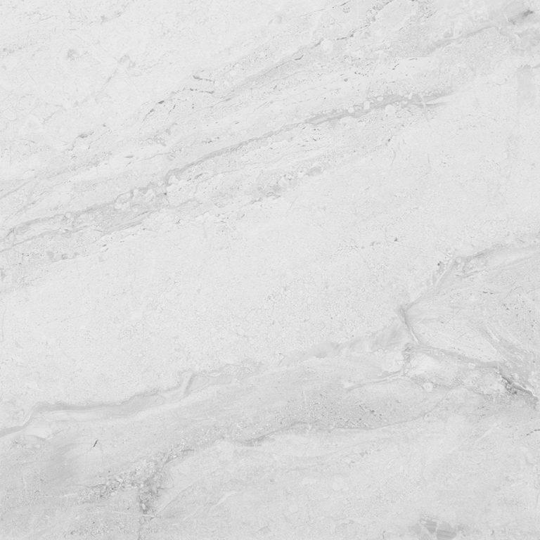 Helena Grey Marble Effect Porcelain Tile 450mm X 450mm