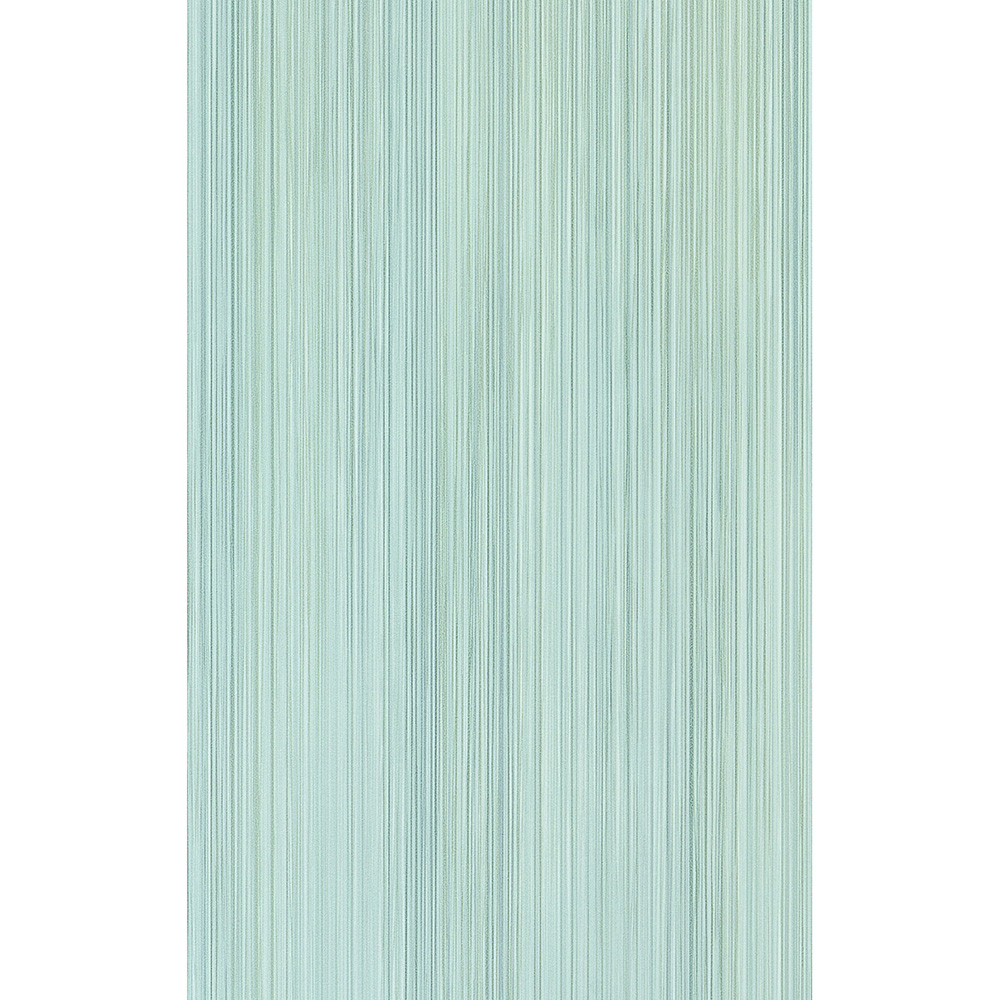 Imperio Azul Ceramic Wall Tile 250mm x 400mm - New Image Tiles