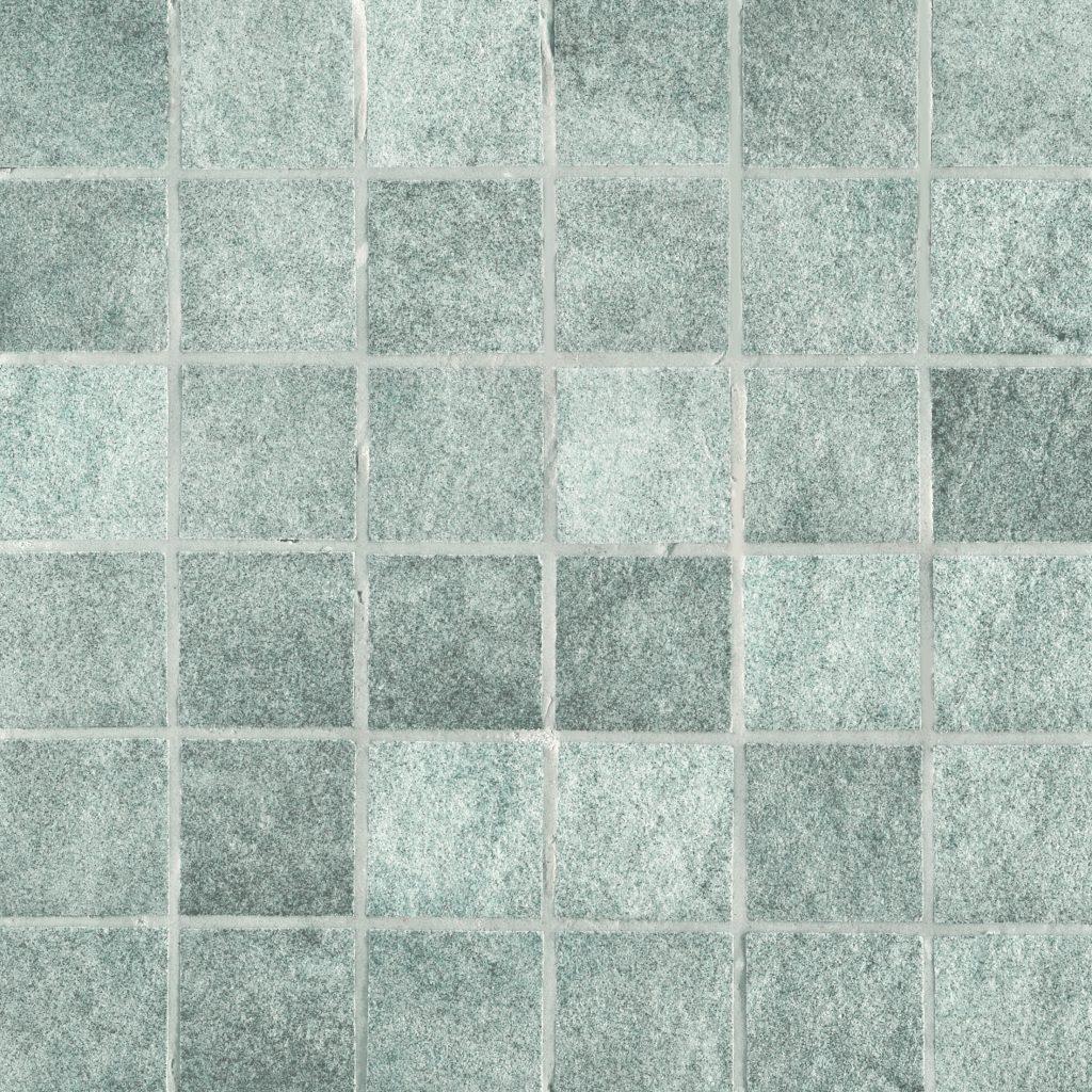 Materiae Adamas Mosaic 300mm x 300mm Sheet - New Image Tiles