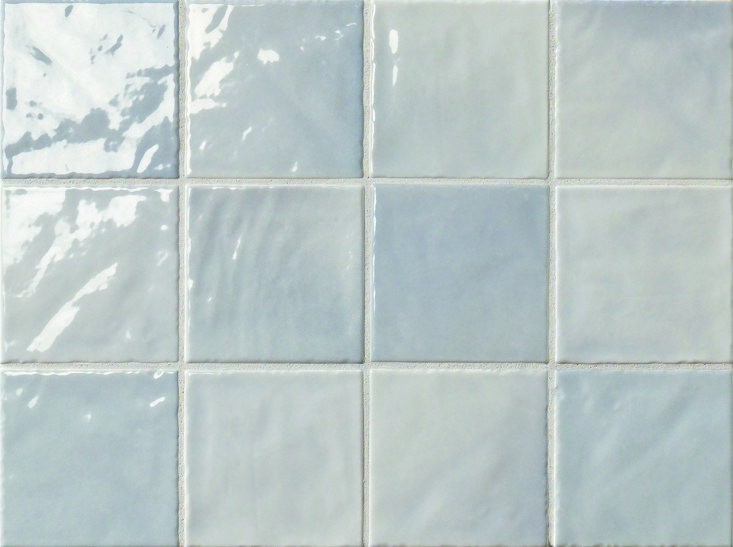 Napoli Perla 100mm X 100mm New Image Tiles