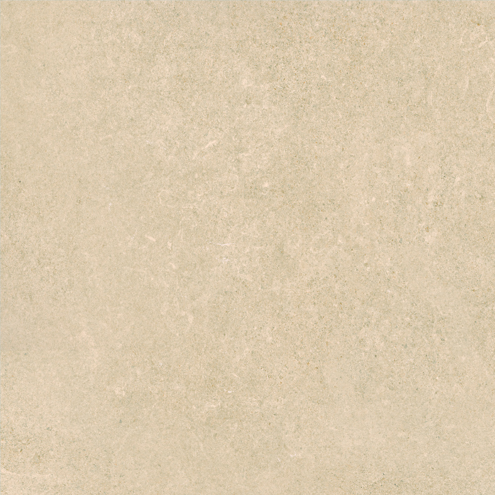 Petra Beige Ceramic Tile 316mm X 316mm New Image Tiles