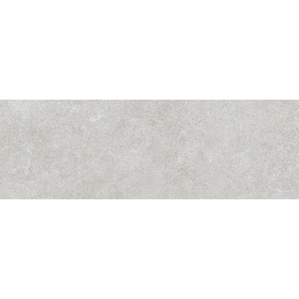 Petra Gris Ceramic Wall Tile 200mm X 600mm New Image Tiles