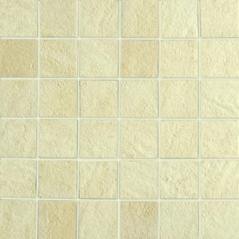 Tiles Suitable For Kitchen Worktops