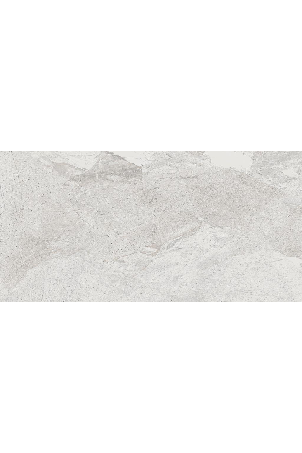 Beach White Sand Stone Effect Porcelain Tile 308mm X 615mm