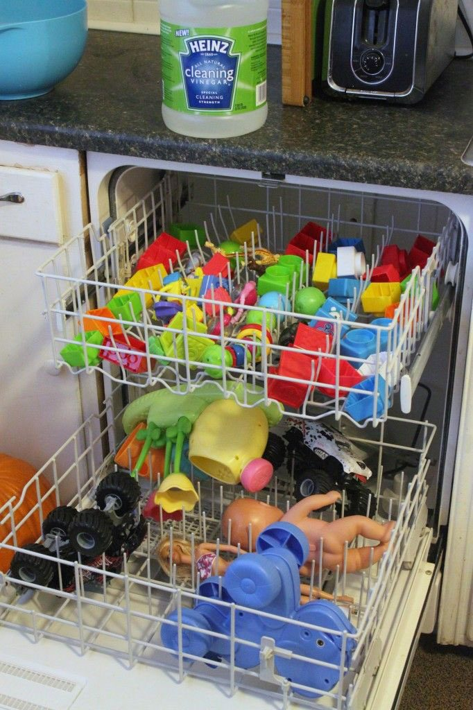 dishwasher-toys