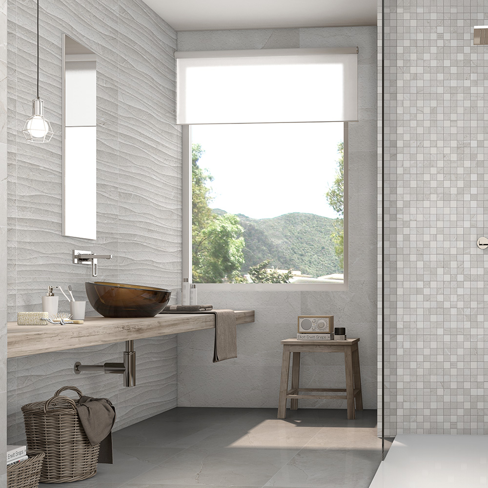 Latest Trends for 2018 - New Image Tiles