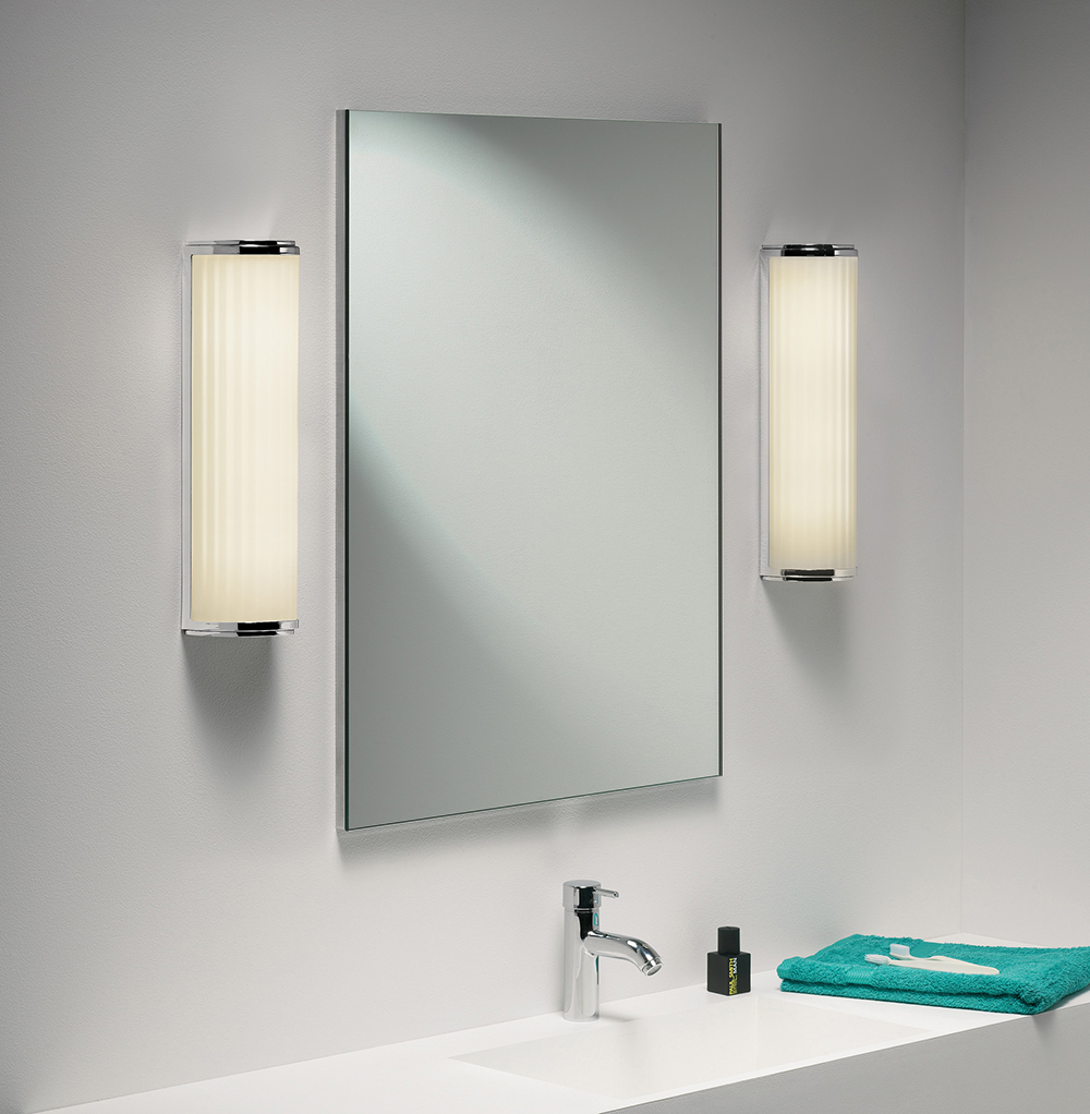 Bathroom Lighting And Mirrors New Image Tiles