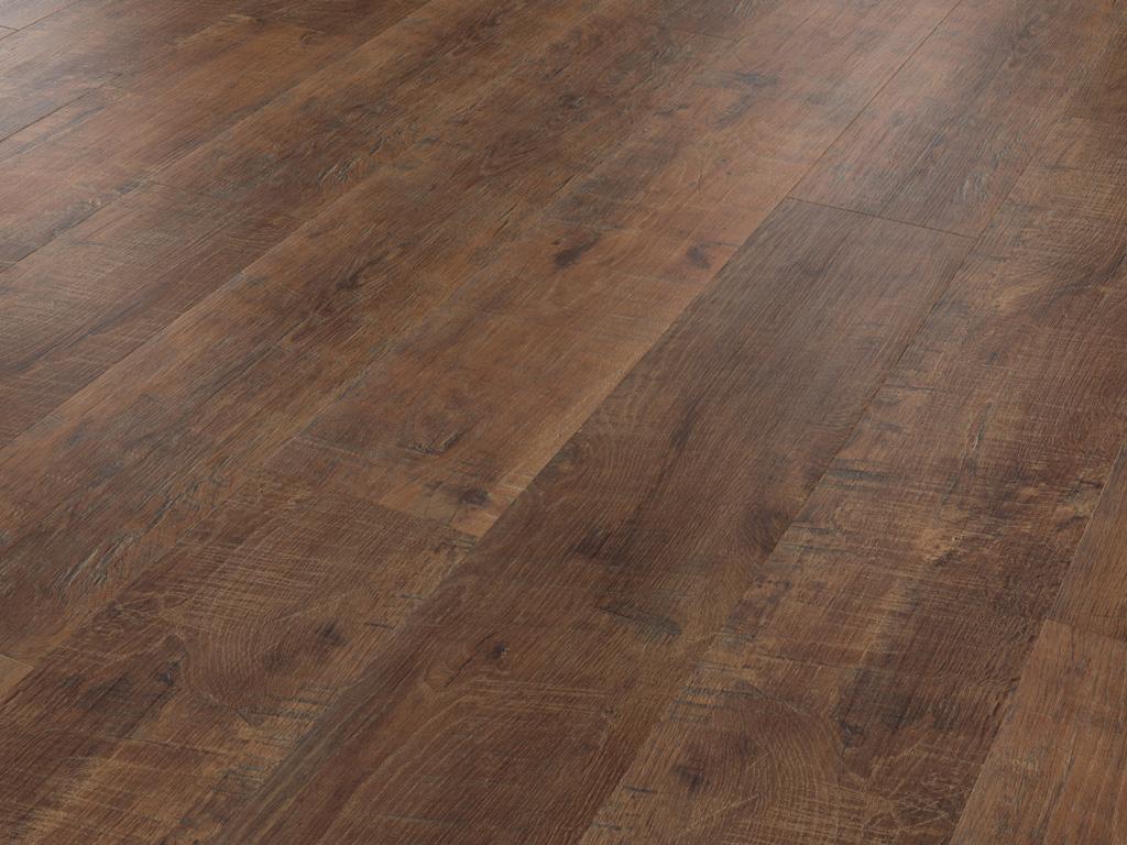 Karndean Korlok Flooring New Image Tiles Kitchen
