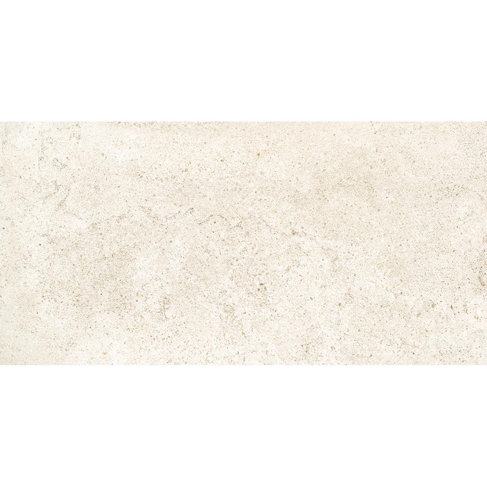 Nest White Wall Tile 300mm X 600mm New Image Tiles